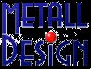 Design Shop Baalcke